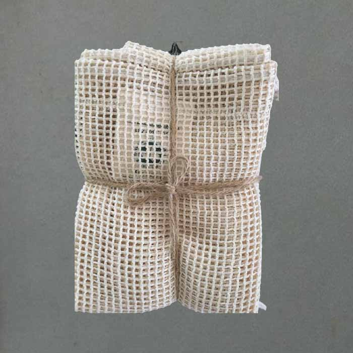 cotton Mesh set